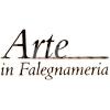 Arte In Falegnameria