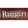 Falegnameria Ruggeri Marco & C.