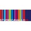 Studiocavallo21_ Architetto Mirco Cavallo