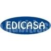 Edicasa