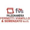 Fornetti Vianello & Semenzato
