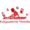 Falegnameria Manzini