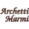 Archetti Marmi