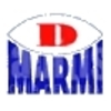 D. Marmi