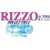Marmi Rizzo