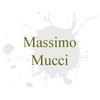 Massimo Mucci