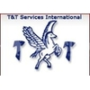 TeT Services International