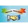 Amt Amicizia Traslochi