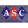 Traslochi Asc e Partners