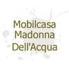 Mobilcasa Madonna Dell'Acqua