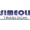 Traslochi Simeoli