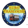 Eurotraslochi