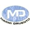 Marmi Druento