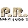 P.r. Marmi