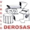 Virgilio Derosas