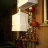 Installazione di nuova idraulica a partire da caldaia fino a due bagni , cantina e cucina (ho bisogno di ragionare su più soluzioni)
