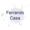 Ferrando Casa