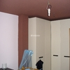 Foto: Imbianchini, Decoratori, Tinteggiatura Edile