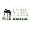 Zafra Marmi