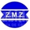 Z.m.z.