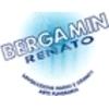 Bergamin Renato - Marmi E Articoli Funerari