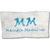 Massidda Marmi