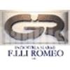 F. Lli Romeo  - Marmi