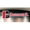 Brumana Alluminio