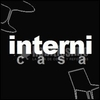 Interni Casa Scavolini Store