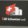 Edil Schweizer