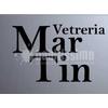 Vetreria Martin