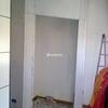 Pitturazione corridoio - bologna