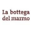 La Bottega Del Marmo