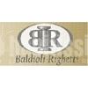 Baldioli - Righetti