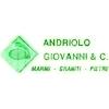 Andriolo Giovanni & C.