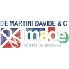 De Martini Davide & C.