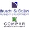 Bruschi L. & Gallini M.