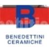 Benedettini Ceramiche