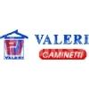 P.v. Valeri  - Caminetti