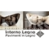 Interno Legno - Express Your Style