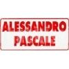 Alessandro Pascale Ceramiche Per Pavimenti