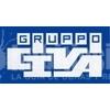 Gruppo Civa  - Manufatti Per Edilizia