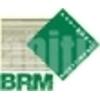 B.r.m.