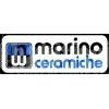 Marino Ceramiche
