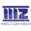 Mz Zaninello Marco