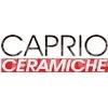 Caprio Ceramiche