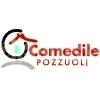 Comedile Pozzuoli