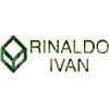 Rinaldo Ivan