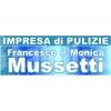 Impresa Di Pulizie Francesco & Monica Mussetti