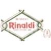 Retificio Rinaldi